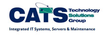 CATS Technology Solutions Group