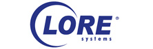 Lore Systems, Inc.