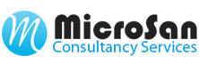 Microsan Consultancy Services