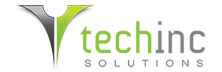 Tech Inc Solutions