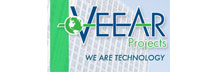 Veear Projects