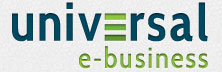 Universal E-Business Solutions