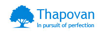 Thapovan Info Systems