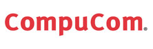 CompuCom Systems