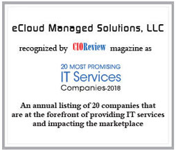 ECloud Managed Solutions, LLC