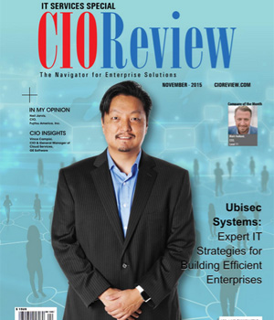 November2015-IT_Services-